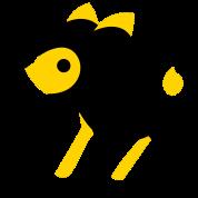 little deer simple