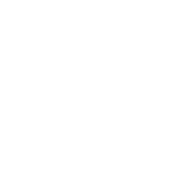 Smeg and the Heads