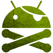 android superuser
