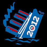 Obama 2012 Ship Sinking