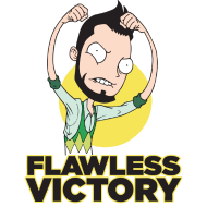 Design ~ Flawless Victory