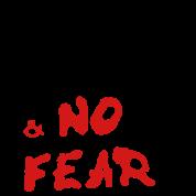 Lacrosse, Blood, Sweat & No Fear