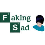 Faking Sad
