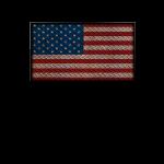 american_flag_diamondplate