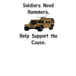 soldiers_need_hummers_new