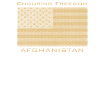 enduring_freedom_afghanistan