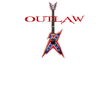Outlaw Guitar