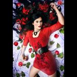 Dīlee coral_mermaid_4