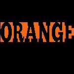 I Bleed Orange And Black