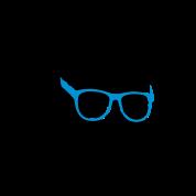 Gorilla Glasses