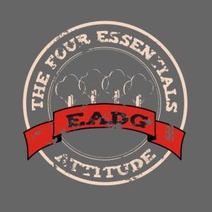 Bass Essentials EADG