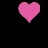 Design ~ I HEART BOOBIES