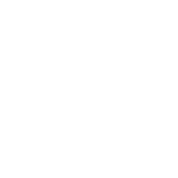 karma_tshirt_peace_and_happiness_recycle
