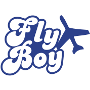 FLY BOY airline pilot captain officer flight