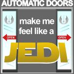 jedi_doors_white