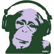 DJ Monkey (use Digital Direct)