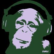 DJ Monkey (use Digital Direct)