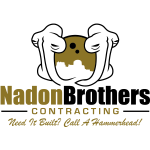 Nadon Brothers Contracting