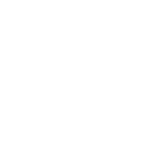 emergency_medical_technician