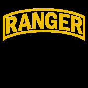 army_rangers_logo