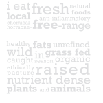 make_it_paleo_shirt__light_text
