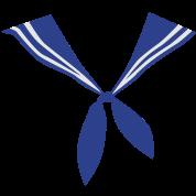 Seaman sailor