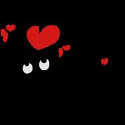 love_kpop_txt_cat_vector_vec3