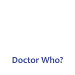 doctor_who_question