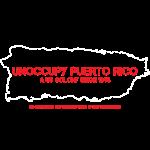UNOCCUPY PUERTO RICO