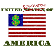 UNITED CORPORATIONS OF AMERICA