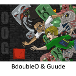 animebandgblack