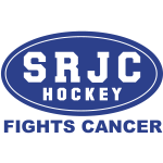 cancer_pink_srjc_logo