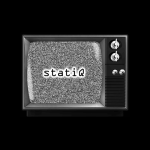 statiQ TV square