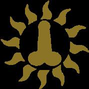 sun_penis_