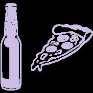 Design ~ beerpizza