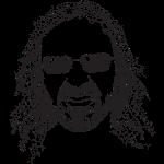 Jorge Cervantes Cannabinoid portrait