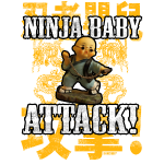 11_dnbo_ninjababy2