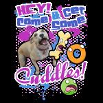11_dnbo_cuddle3