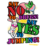11_dnbo_jumping3