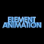 elementanimation2