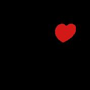 I Heart (Love) Udon Thani, Thailand