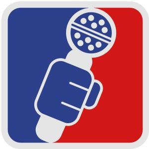Microphone Check League