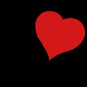 blackjack (heart & spade) [2NE1]