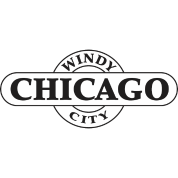 Chicago - Windy City