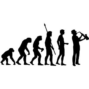 evolution_saxophon_a_1c