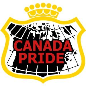Canada Pride