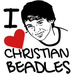 heart_portrait