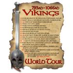 viking_world_tourfront