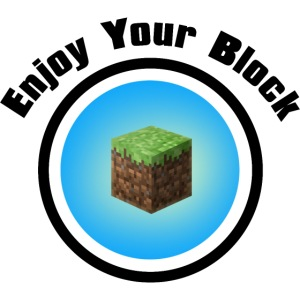 enjoy_block_black