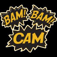 Design ~ Bam Bam Cam